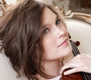 Janine Jansen High Res 5 - credit Sara Wilson and Decca (1)