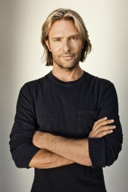 Eric-Whitacre-Credit-Marc-Royce