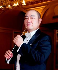 שו צ'ונג. צילום יחצ