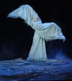 סיפורו של צאר סלטן_צילום באדיבות האופרה הישראלית
